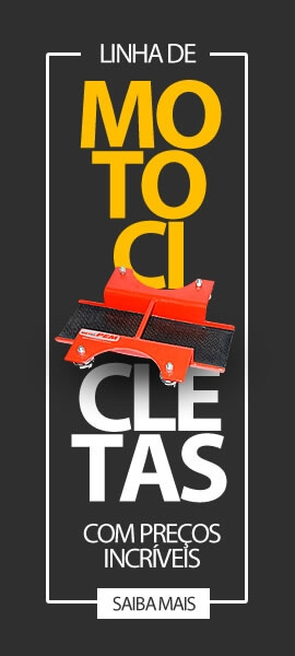 Home Banner Departamento Motos