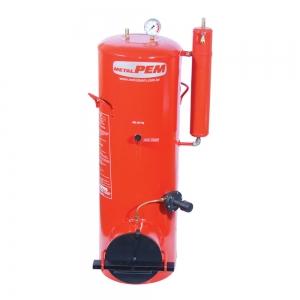 Gerador de Acetileno 5kg - Ideal para produção de gás Acetileno