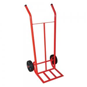 Carrinho de Carga - Utilizado para transporte de cargas diversas, até 180kg.